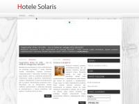 2016jerycho.pl - Sport to zdrowie -