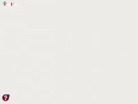 Da Vinci Immobiliare - Case, appartamenti, immobili in vendita e affito ad Alassio