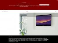 firestation.it