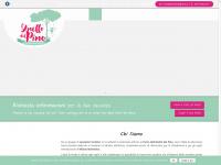 Anello del Pino ˜ il tuo parco a Milano Marittima ˜