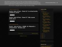 Sant'Egidio TV