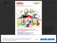 Ludus Musicae Scuola di Musica a Thiene - Festival Castelli e Ville in Musica