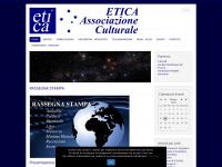 eticaedizioni.it