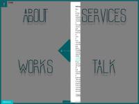 ideapositivo.it