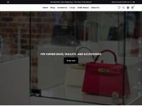 sipla.net