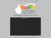 swipe-story.com