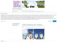 festivaltralenuvole.wordpress.com