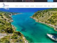 Velamica - Noleggio Barche a Vela