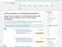 cardiofrequenzimetro.org