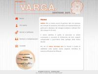 VARGA Gestione Dati - Servizi di Informatica (BG)