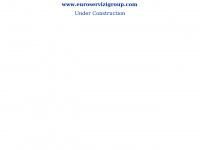 euroservizigroup.com