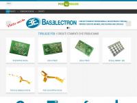 √ PCB4u Produzione - Produzione online circuiti stampati, PCB, doppia faccia, 4 strati, 6 strati, alluminio ims, flessibili, flex, flessibili singola e doppia faccia