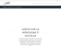 Rifugi Aperti - Date di apertura e chiusura di rifugi, alberghi in quota, punti ristoro delle Alpi