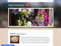 Alagna Appartament - Home