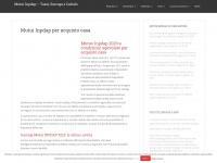 Mutui Inpdap: Tassi, Surroga e Calcolo