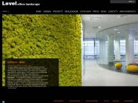 levelofficelandscape.com