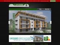 NGsas | CANTIERI