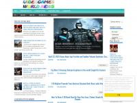 novita-giochi-pc-console.blogspot.com