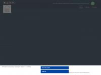 B&B  Antico Borgo Garda - Home charme relax, gardasee, gardalake