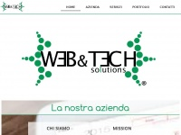 wt-solutions.it