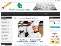 gastronorm.it