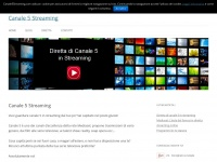 canale5streaming.com