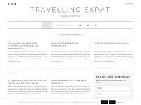 travellingexpat.com