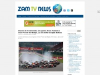 zamtvnews.it