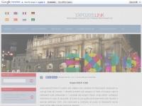 expo2015.link