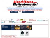 Bianchitecno.ch