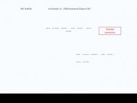 vamusnc.com