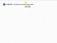 Cleto Festival | Cleto Festival Un festival nel cuore del Borgo Antico
