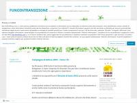 funointransizione.wordpress.com