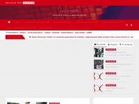 Homoweb: Comunità online e identità umana