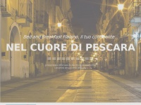 Bed and Breakfast Pescara | Flaiano