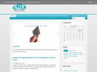 AITA: Associazione Italiana Tecnologie Additive