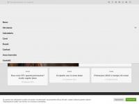Cflonigo.it - Circolo Fotografico Leoniceno - Fotografia e Arte Fotografica