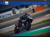 Motoxracing - Gomme Corse Trofei - Sito Ufficiale