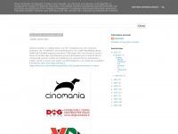 dogtraceitalia.blogspot.com