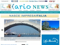Lario News -