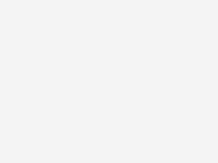 UVB fisiofototerapia | Fisioterapia Fototerapia UVB