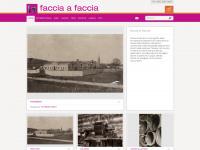facciaafaccia.org