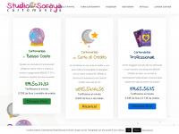 cartomanziabassocostostudiosoraya.com