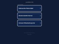 YouBiker | Abbigliamento ed Accessori Moto a Napoli