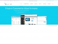 CS-Cart® sito e-Commerce Professionale Chiavi in Mano