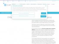 CS-Cart® sito e-Commerce Professionale Chiavi in Mano
