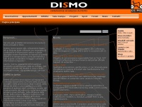 DiSMo.Org: dimensione sicurezza in moto e disabili in moto