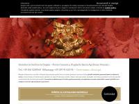 Gioielli venezia | Gioielleria a Venezia produzione e vendita gioielli
