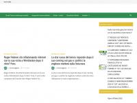 Tennis Reggiano / Il tennis a Reggio Emilia | …
