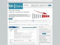 bi4data.com